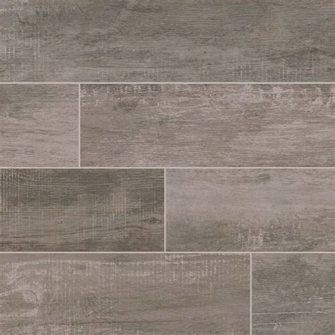 ash capella series porcelain tile capella ash wood tile