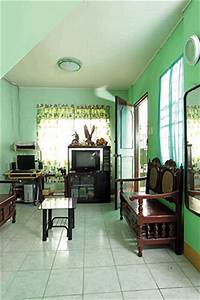 Home interior designs in the philippines home design and for Interior house design ph