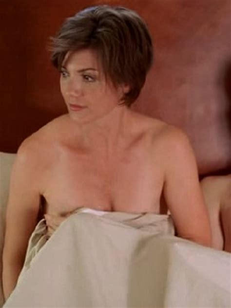 Zoe Mclellan Allure Magazine Nude Mega Porn Pics