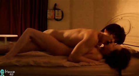 Hot Asian Sex Scene Eporner