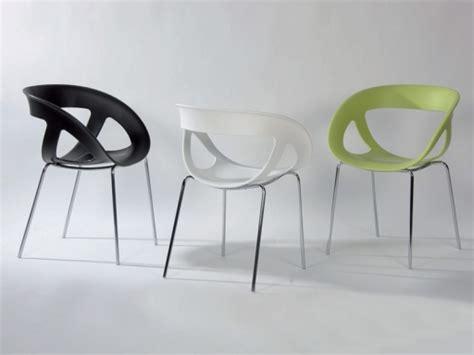 chaise accueil bureau chaise d accueil sona design pas cher