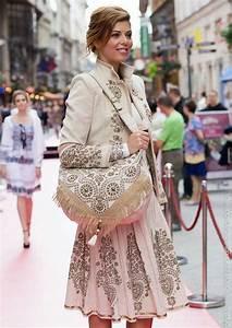 Oltre 1000 idee su Hungarian Women su Pinterest | Costume ...