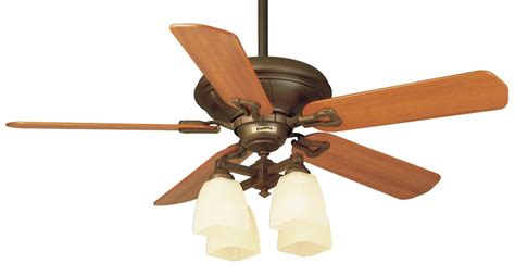 Casablanca Ceiling Fan Noise by Casablanca Brescia Ceiling Fan 9573a In Rubbed Bronze