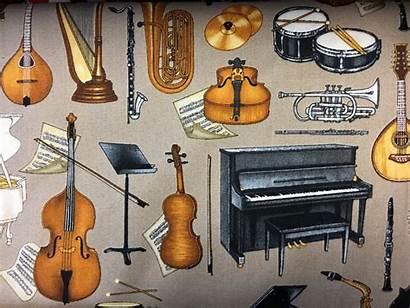 Pitch Instruments Morris Perfect Rjr Dan