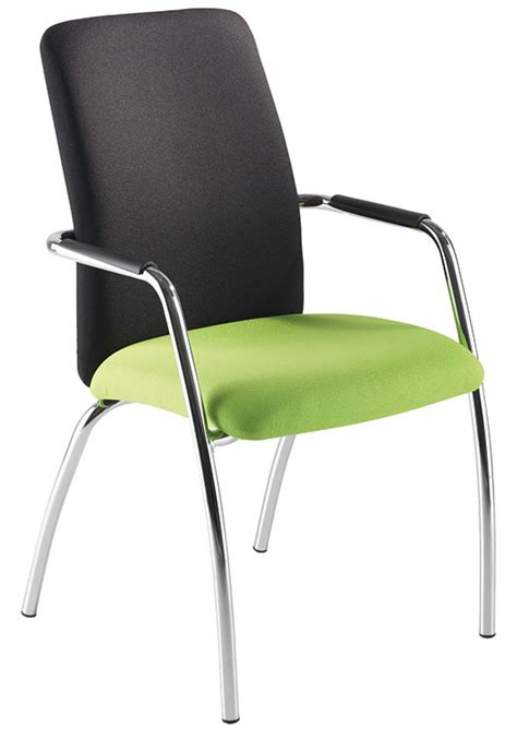 es2160 metal frame stacking chairs ace furniture