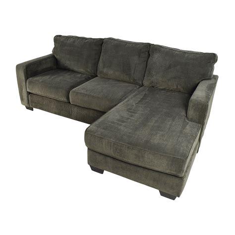 jennifer convertible sofas jennifer leather sofas and
