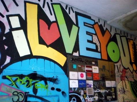 exclusive graffiti love wallpapers weneedfun