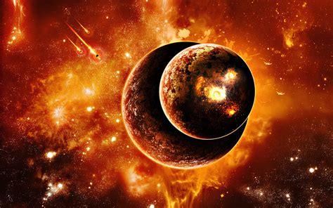 apocalypse wallpaper space apocalyp 8684 wallpapers13