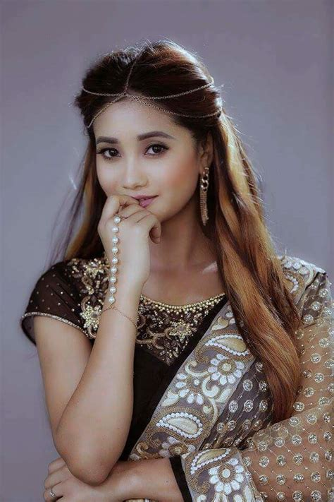Soma Laishram Wiki, Biography, Dob, Age, Height, Weight ...