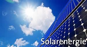 Solaranlage Dach Kosten : roth solaranlagen roth bedachungen ludwigsburg ~ Orissabook.com Haus und Dekorationen
