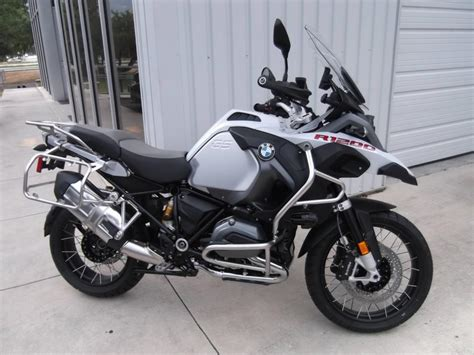 Bmw R1200gs Adventure For Sale by Bmw R1200gs Adventure Motorcycles For Sale