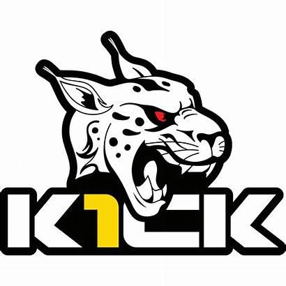 K1ck Esports Club Team Lol Fortnite Pog