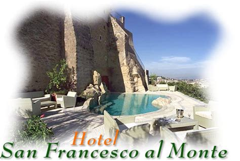 san francesco al monte reception frattamaggiore napoli italy wedding mapper