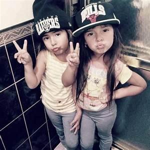 so cute :) baby swag | B E S T I E S | Pinterest | Cute ...