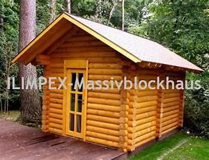 Saunahaus Selber Bauen : sauna bausatz excellent sauna innenkabine modell thermo espe with sauna bausatz gartensauna ~ Orissabook.com Haus und Dekorationen