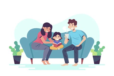 Life insurance is a policy that is specifically structured for the purpose of protecting your loved ones in the event of your death. Mortgage Critical Illness Insurance - Easy-Insurance.ca