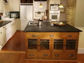 kitchen islands that look like furniture 13 best diy budget kitchen projects diy kitchen design ideas kitchen cabinets islands