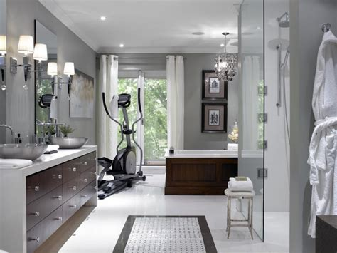 Bathroom Renovation Tv Show by Bathroom Renovation Ideas From Candice