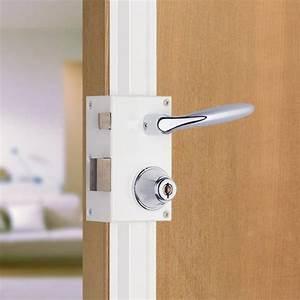 Porte Blindée 3 Points : porte blindee picard lyon picard serrures lyon ~ Premium-room.com Idées de Décoration