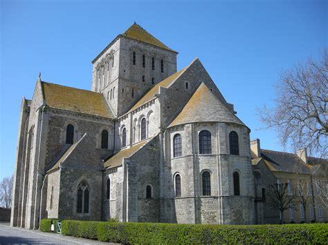 Romantik Epoche Architektur by Romanesque Architecture