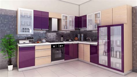 images for kitchen furniture kitchen furniture design archives home design
