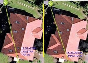Ausrichtung Sat Schüssel : astra sat ausrichtung hifi bildergalerie ~ Eleganceandgraceweddings.com Haus und Dekorationen