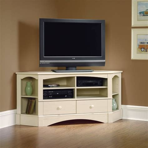 best 25 corner tv cabinets ideas on wood corner tv stand tv stand unit cabinet and