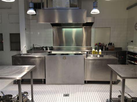 recherche chef de cuisine prendre des cours de cuisine à londres avec l 39 atelier des