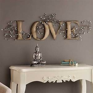 Love you wallpapers love wall art for Love wall art