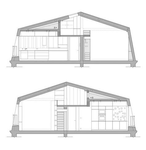 plafond du compte epargne logement compte epargne logement plafond 28 images les avantages du cel par rapport au pel plafond