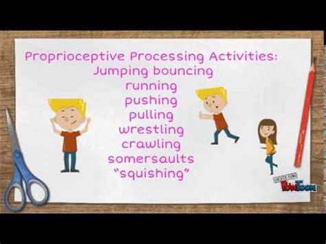 sensory activities for children with autism 945   hqdefault