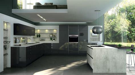 faire sa cuisine en 3d comment faire sa cuisine comment faire un plan de travail