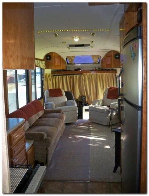 bus conversion layouts elegant   skoolie rv sample floor plans school bus conversion rv