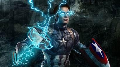 Avengers Untuk Endgame Laptop Pc Terbaik Mengunduh
