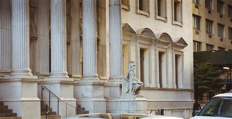 nys supreme court nys supreme court square manhattan jeffrey