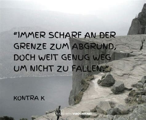 17 best images about zitate vom rapper on