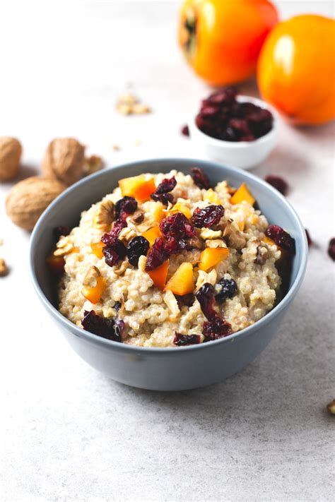 Vegan Breakfast Quinoa Bowl  Simple Vegan Blog. Makeup Ideas For Red Hair And Green Eyes. Bathroom Ideas With Espresso Vanity. Easter Outfit Ideas For Toddlers. Outdoor Living Kitchen Ideas. Ideas Creativas Teatro. Patio Ideas New England. Backyard Landscaping Ideas With A Dog. Landscape Design Ideas Zone 5