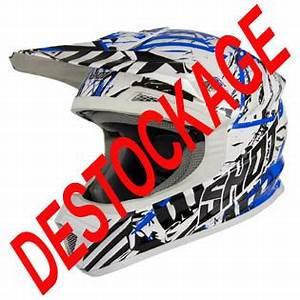 Equipement Moto Cross Destockage : destockage equipement moto cross casque cross motocross ~ Dailycaller-alerts.com Idées de Décoration