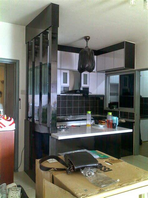 kabinet dapur terus dari kilang the best of kitchen cabinet
