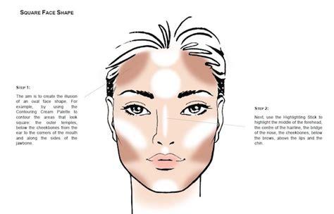 1001 + Ideen Für Ein Perfektes Make-up
