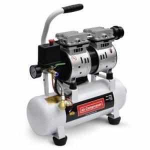 Einhell Kompressor Test : kompressor testsieger bestenliste im april 2018 ~ Eleganceandgraceweddings.com Haus und Dekorationen