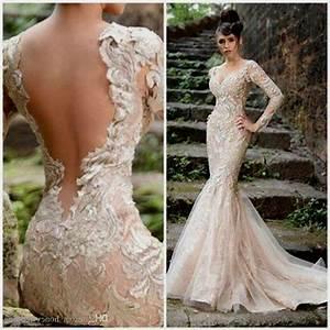 champagne wedding dress naf dresses With champagne wedding dress