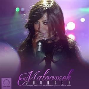 Shohreh Solati – The Queen Of Persian Pop Music