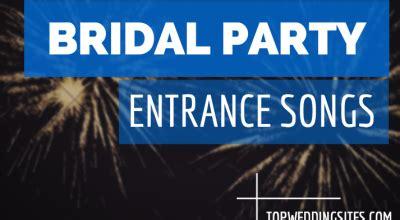 reception entrance songs 2014 invitations ideas