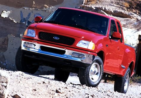usa  ford  series   sales  selling