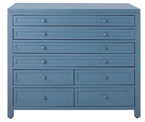 martha stewart living craft space eight drawer flat file cabinet best 25 flat file cabinet ideas on pinterest white