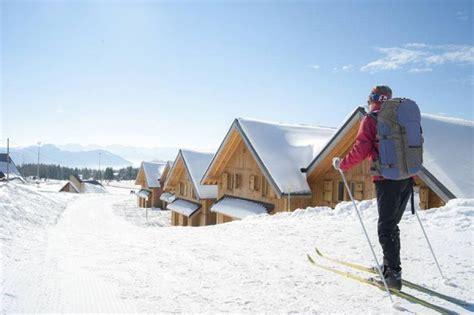 les chalets du berger 31 la f 233 claz location vacances ski la f 233 claz ski planet