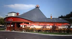 etoile germain des pres salle g de beauregard courtepaille rodez 28 images restaurants aveyron 12 tous les restaurants 119 h 244 tel
