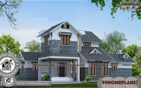 corner lot house plans indian house designs double floor plans