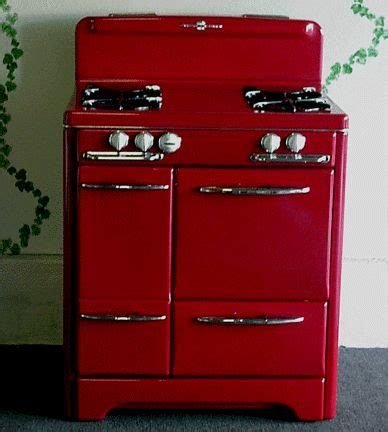 vintage stoves ideas  pinterest vintage stove